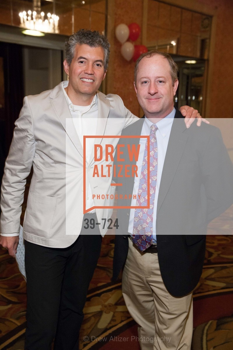 Patrick Murcia, Philip Porter, TNDC's 34th Annual Birthday Dinner, US, May 13th, 2015,Drew Altizer, Drew Altizer Photography, full-service agency, private events, San Francisco photographer, photographer california