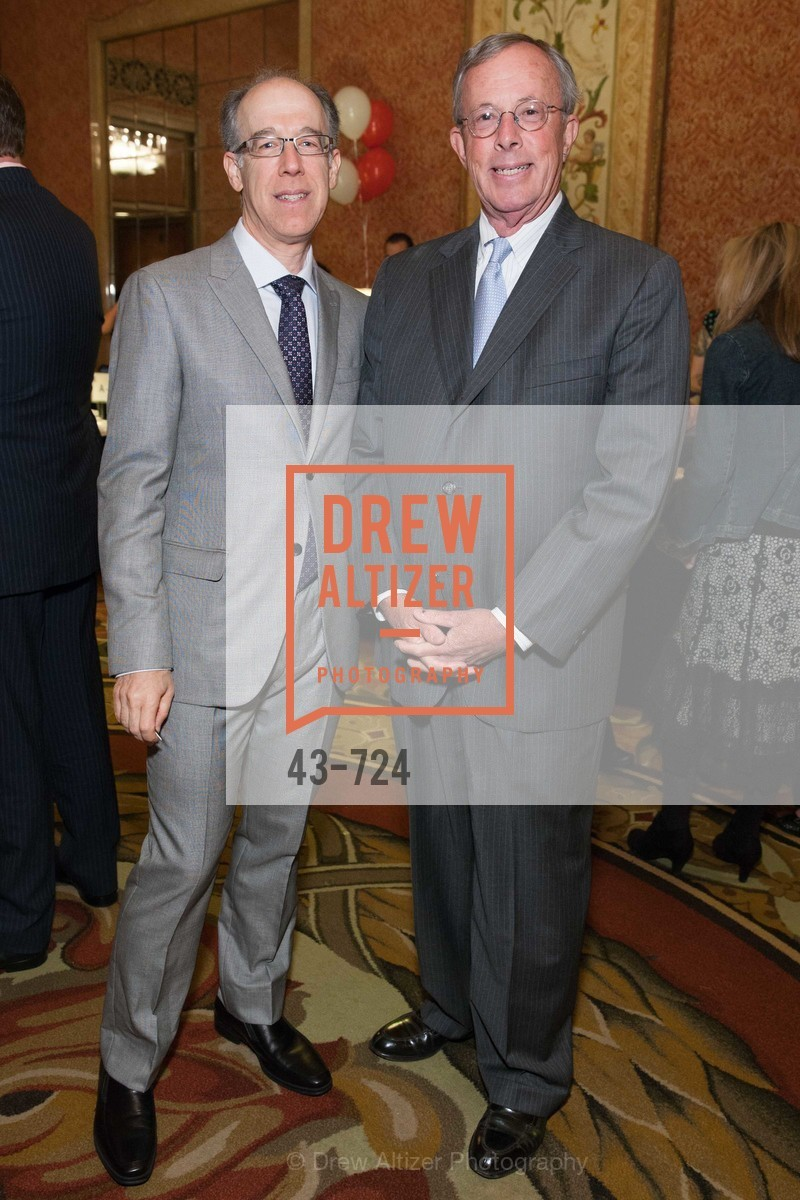 Don Falk, Ken O'Dell, TNDC's 34th Annual Birthday Dinner, US, May 12th, 2015,Drew Altizer, Drew Altizer Photography, full-service agency, private events, San Francisco photographer, photographer california