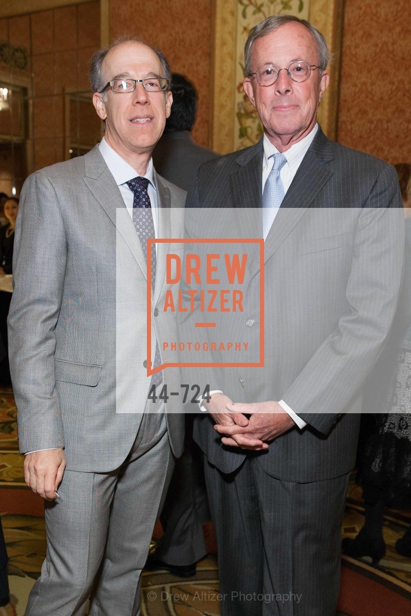 Don Falk, Ken O'Dell, TNDC's 34th Annual Birthday Dinner, US, May 13th, 2015,Drew Altizer, Drew Altizer Photography, full-service agency, private events, San Francisco photographer, photographer california