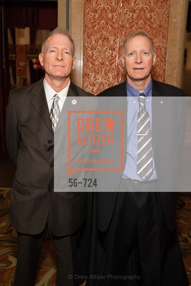 John Nulty, Michael Nulty, TNDC's 34th Annual Birthday Dinner, US, May 13th, 2015,Drew Altizer, Drew Altizer Photography, full-service agency, private events, San Francisco photographer, photographer california