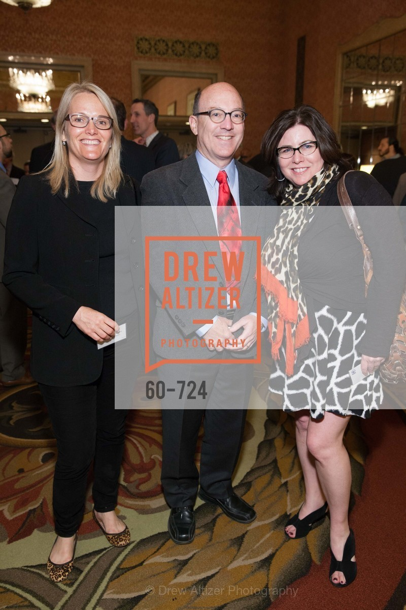 Erica Williams Orcharton, Bob Mills, Jenny Collins, TNDC's 34th Annual Birthday Dinner, US, May 12th, 2015,Drew Altizer, Drew Altizer Photography, full-service agency, private events, San Francisco photographer, photographer california