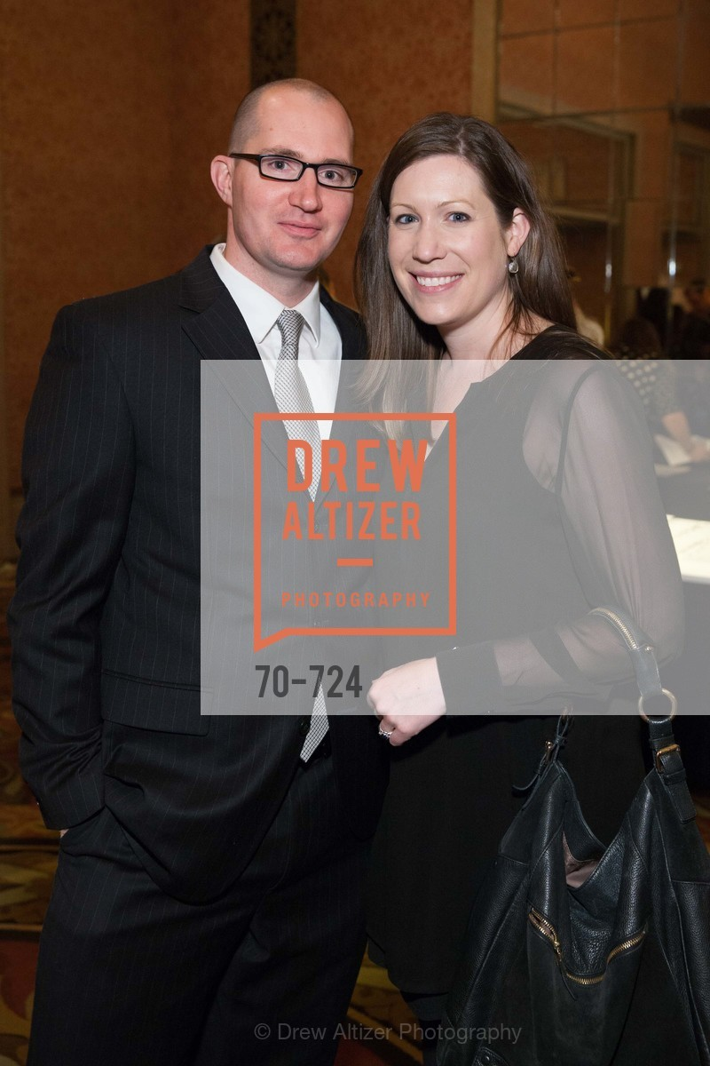 Aidan Poile, Jamie Bothwell, TNDC's 34th Annual Birthday Dinner, US, May 12th, 2015,Drew Altizer, Drew Altizer Photography, full-service agency, private events, San Francisco photographer, photographer california