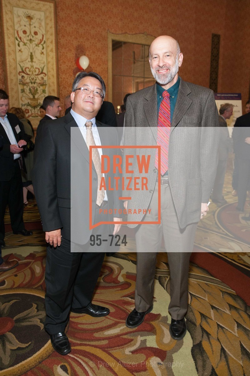 John Chan, Paul Sussman, TNDC's 34th Annual Birthday Dinner, US, May 13th, 2015,Drew Altizer, Drew Altizer Photography, full-service agency, private events, San Francisco photographer, photographer california