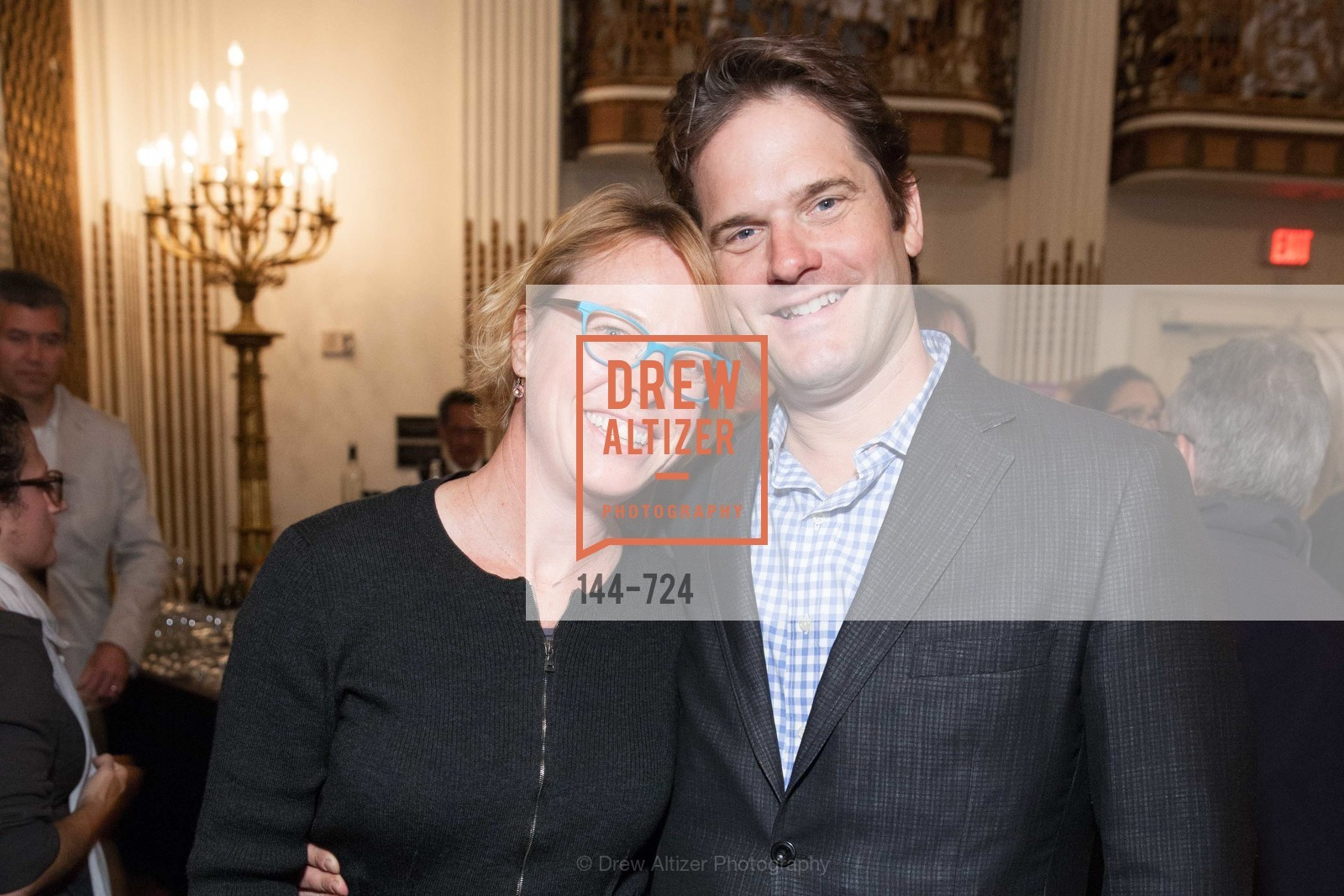 Top Picks, TNDC's 34th Annual Birthday Dinner, May 13th, 2015, Photo,Drew Altizer, Drew Altizer Photography, full-service agency, private events, San Francisco photographer, photographer california