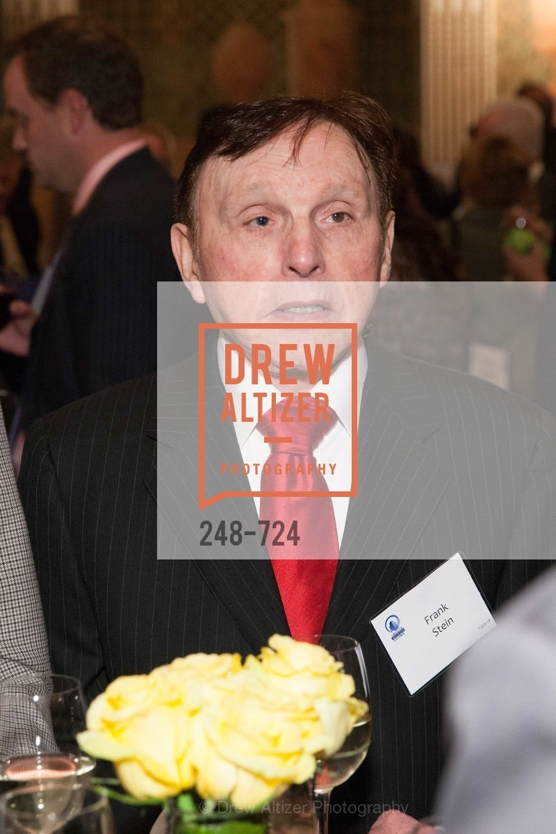 Frank Stein, TNDC's 34th Annual Birthday Dinner, US, May 13th, 2015,Drew Altizer, Drew Altizer Photography, full-service agency, private events, San Francisco photographer, photographer california