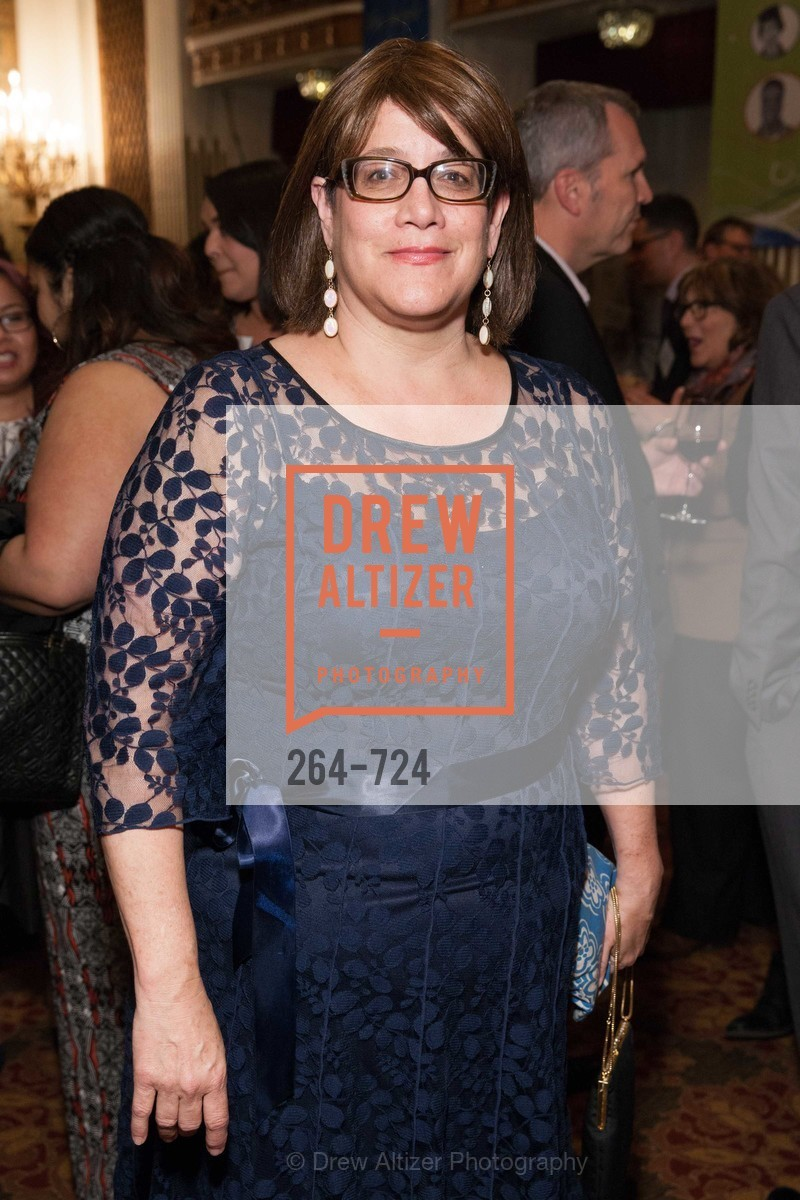 Lori Linker, TNDC's 34th Annual Birthday Dinner, US, May 13th, 2015,Drew Altizer, Drew Altizer Photography, full-service agency, private events, San Francisco photographer, photographer california