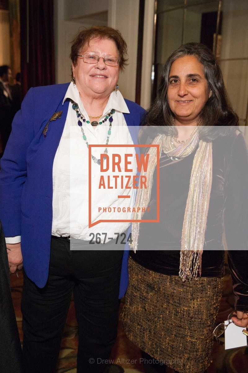 Kay Tsenin, Lea Salem, TNDC's 34th Annual Birthday Dinner, US, May 12th, 2015,Drew Altizer, Drew Altizer Photography, full-service agency, private events, San Francisco photographer, photographer california