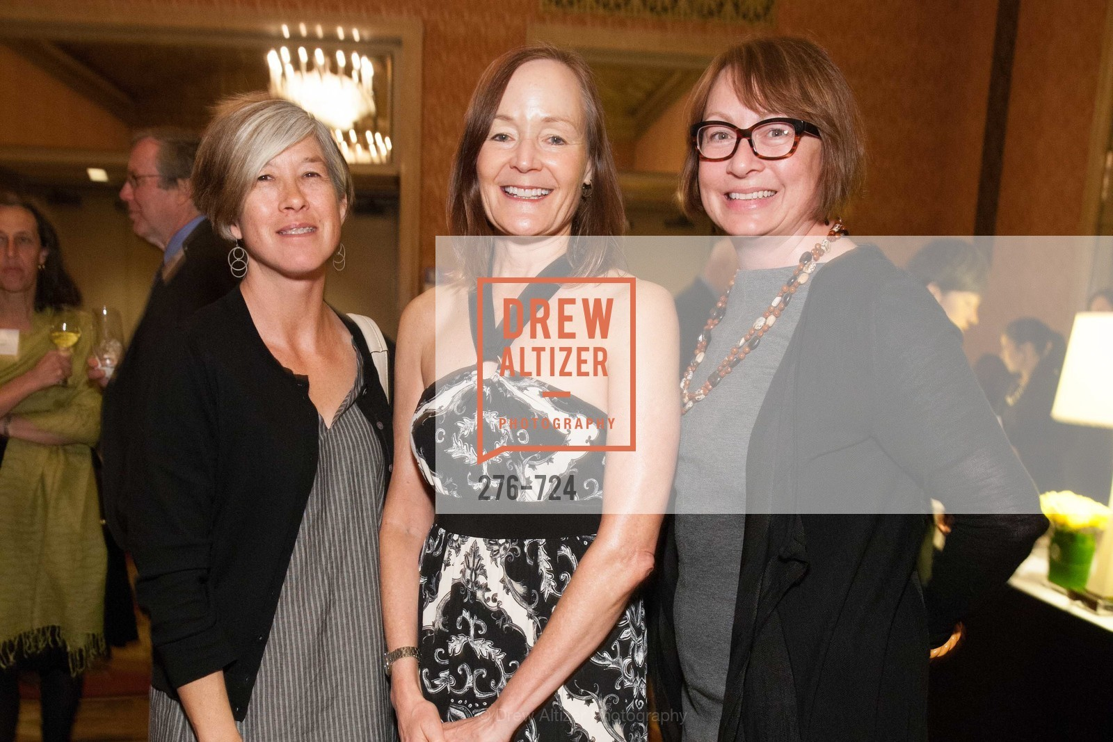 Kim Piechota, Noreen Biero, Liz Pocock, TNDC's 34th Annual Birthday Dinner, US, May 12th, 2015,Drew Altizer, Drew Altizer Photography, full-service agency, private events, San Francisco photographer, photographer california