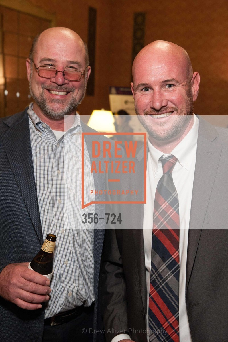 Rob Rich, Steve Sutton, TNDC's 34th Annual Birthday Dinner, US, May 13th, 2015,Drew Altizer, Drew Altizer Photography, full-service agency, private events, San Francisco photographer, photographer california