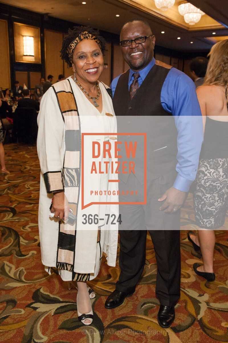 Jaqueline Oburu, Dan Oburu, TNDC's 34th Annual Birthday Dinner, US, May 13th, 2015,Drew Altizer, Drew Altizer Photography, full-service agency, private events, San Francisco photographer, photographer california