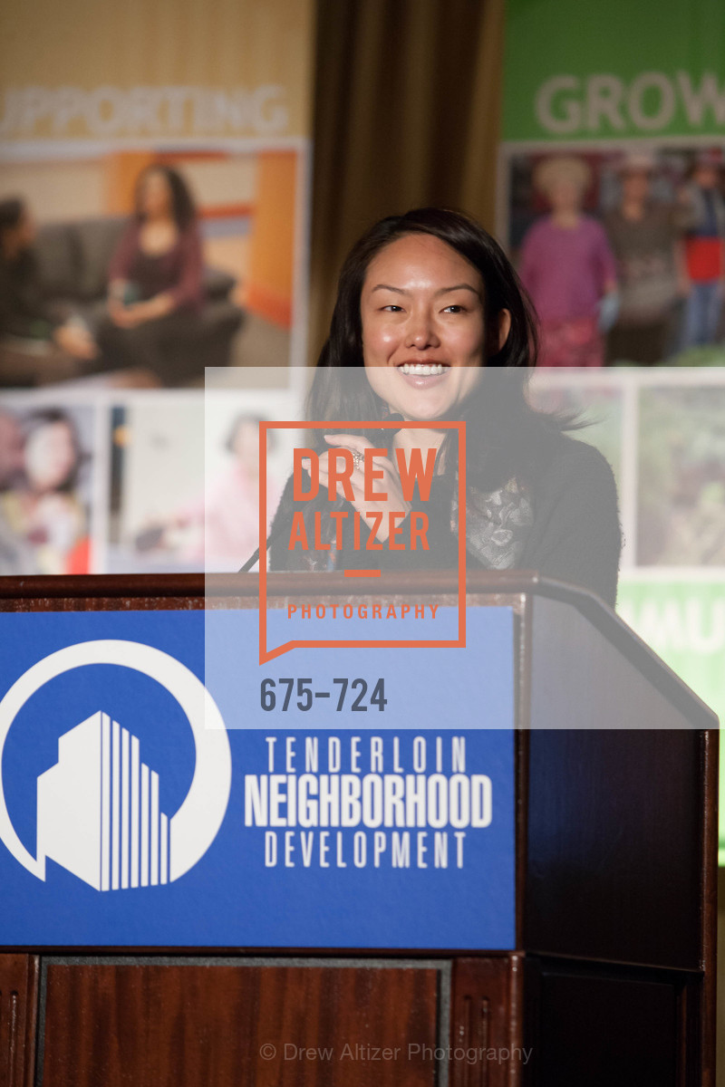Jane Kim, TNDC's 34th Annual Birthday Dinner, US, May 13th, 2015,Drew Altizer, Drew Altizer Photography, full-service agency, private events, San Francisco photographer, photographer california