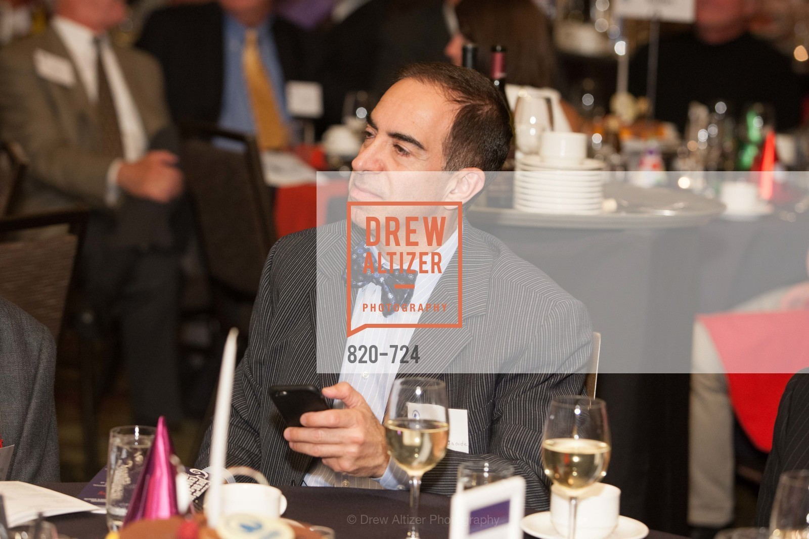 Elie Abi, TNDC's 34th Annual Birthday Dinner, US, May 13th, 2015,Drew Altizer, Drew Altizer Photography, full-service agency, private events, San Francisco photographer, photographer california