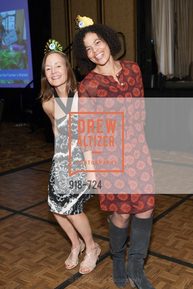 Noreen Beiro, Anne Griffith, TNDC's 34th Annual Birthday Dinner, US, May 12th, 2015,Drew Altizer, Drew Altizer Photography, full-service agency, private events, San Francisco photographer, photographer california