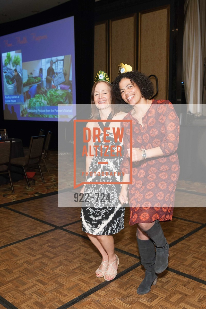 Noreen Beiro, Anne Griffith, TNDC's 34th Annual Birthday Dinner, US, May 13th, 2015,Drew Altizer, Drew Altizer Photography, full-service agency, private events, San Francisco photographer, photographer california
