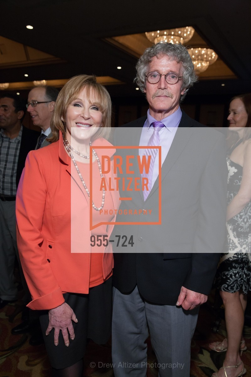 Cheryl Jennings, Steve Tenets, TNDC's 34th Annual Birthday Dinner, US, May 13th, 2015,Drew Altizer, Drew Altizer Photography, full-service agency, private events, San Francisco photographer, photographer california
