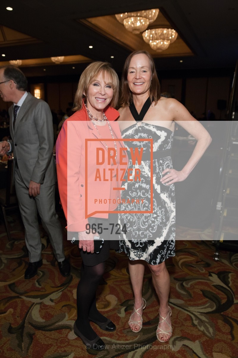 Cheryl Jennings, Noreen Beiro, TNDC's 34th Annual Birthday Dinner, US, May 13th, 2015,Drew Altizer, Drew Altizer Photography, full-service agency, private events, San Francisco photographer, photographer california