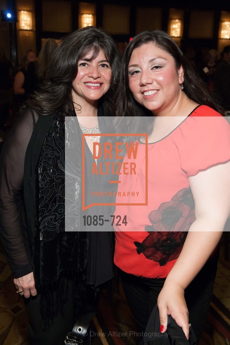 Yolanda Orellana, Marina Nunez, TNDC's 34th Annual Birthday Dinner, US, May 13th, 2015,Drew Altizer, Drew Altizer Photography, full-service agency, private events, San Francisco photographer, photographer california