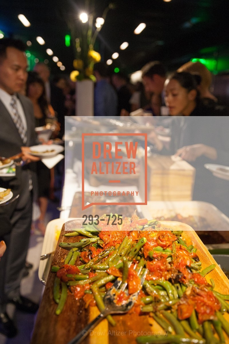 Atmosphere, COMMON SENSE Media Awards 2015, US, May 14th, 2015,Drew Altizer, Drew Altizer Photography, full-service agency, private events, San Francisco photographer, photographer california