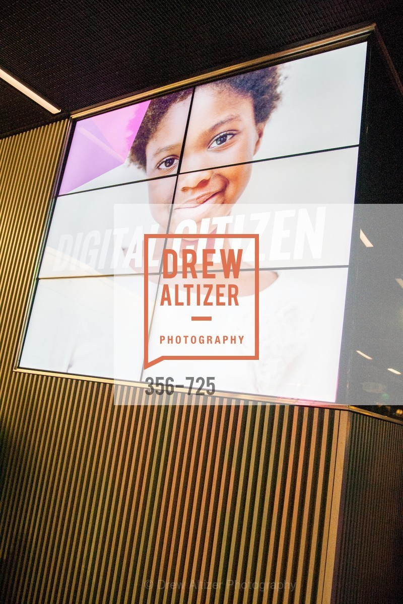 Atmosphere, COMMON SENSE Media Awards 2015, US, May 13th, 2015,Drew Altizer, Drew Altizer Photography, full-service agency, private events, San Francisco photographer, photographer california