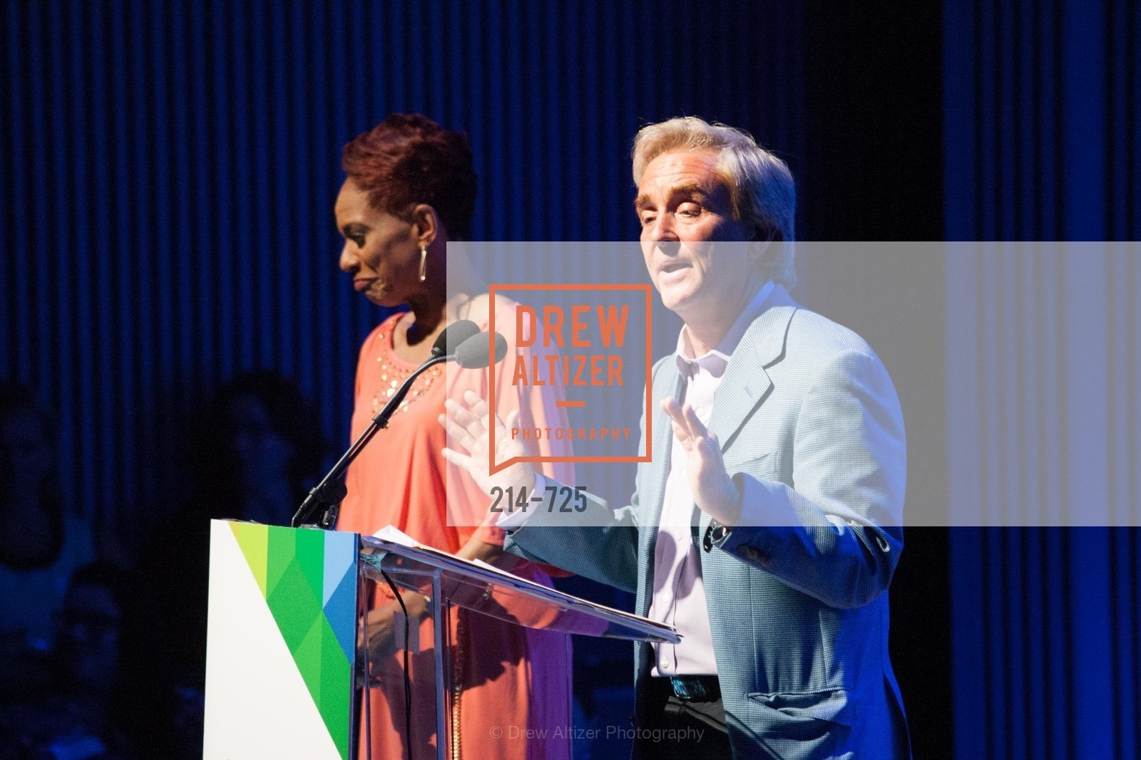 Renel Brooks-Moon, Jim Steyer, COMMON SENSE Media Awards 2015, US, May 13th, 2015,Drew Altizer, Drew Altizer Photography, full-service agency, private events, San Francisco photographer, photographer california
