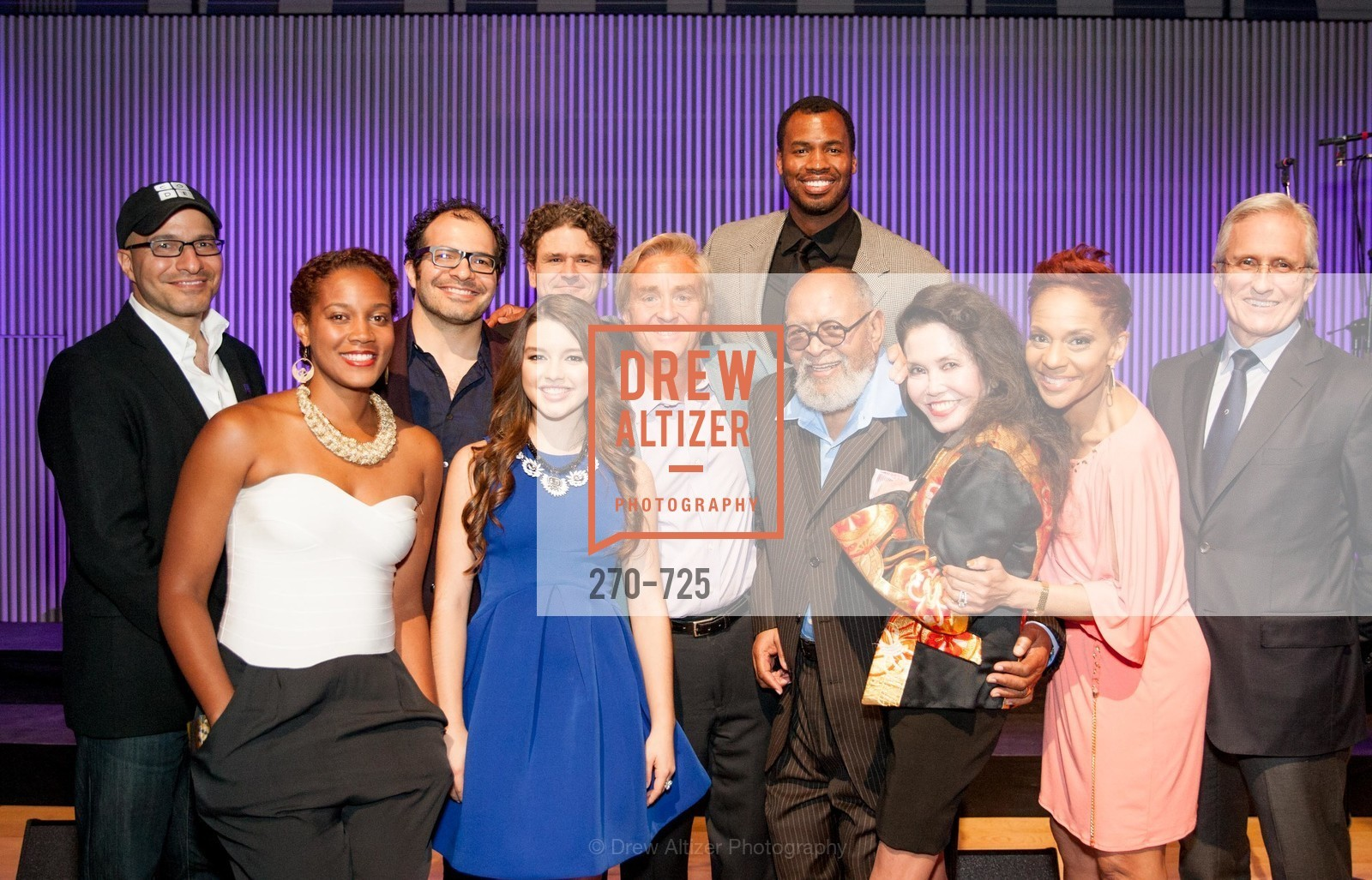 Hadi Partovi, Chinaka Hodge, Ali Partovi, Dave Eggers, Jim Steyer, Jason Collins, Reverend Cecil Williams, Janice Mirikitani, Renel Brooks-Moon, James Coulter, COMMON SENSE Media Awards 2015, US, May 14th, 2015,Drew Altizer, Drew Altizer Photography, full-service event agency, private events, San Francisco photographer, photographer California