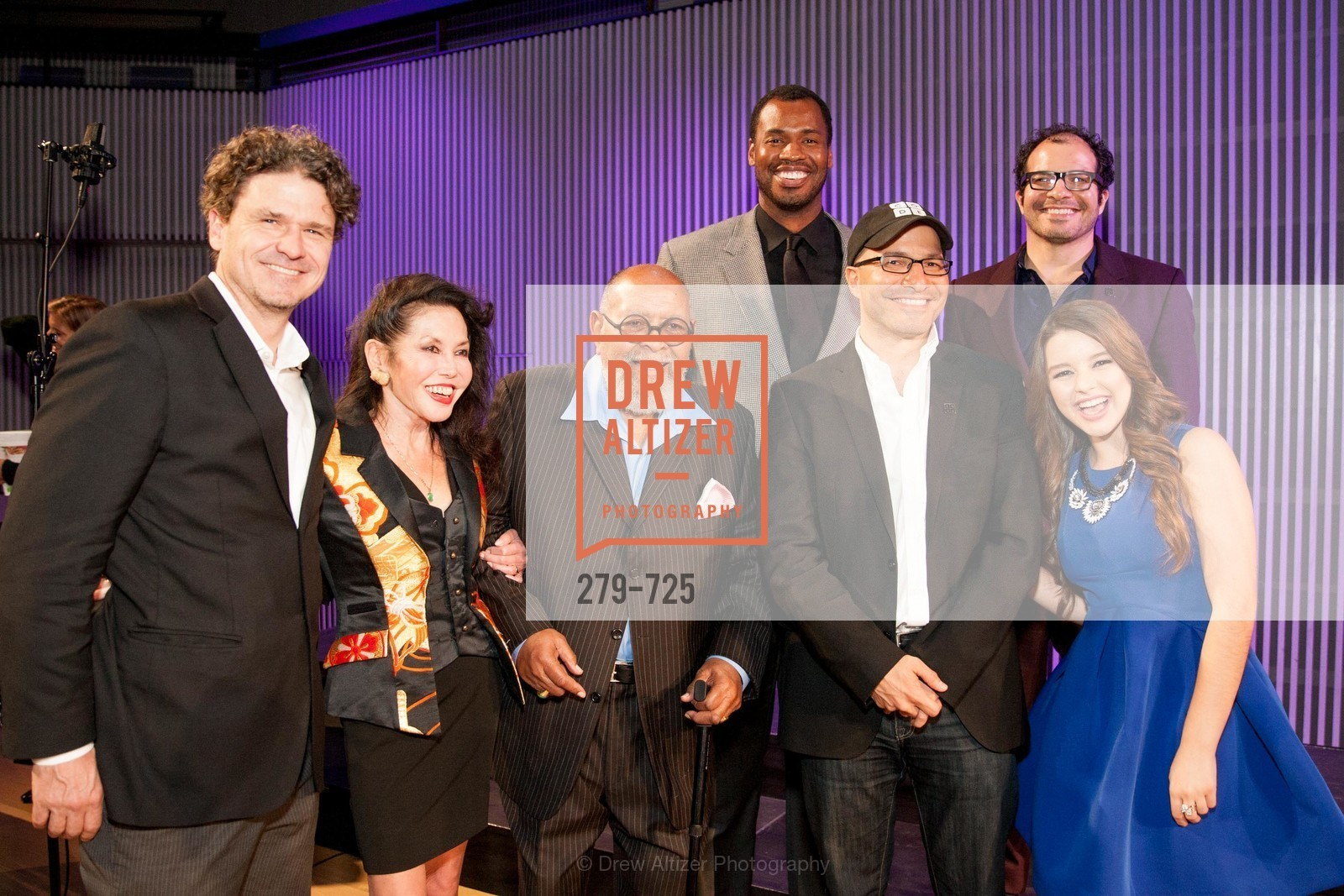 Dave Eggers, Janice Mirikitani, Reverend Cecil Williams, Jason Collins, Hadi Partovi, Ali Partovi, COMMON SENSE Media Awards 2015, US, May 14th, 2015,Drew Altizer, Drew Altizer Photography, full-service agency, private events, San Francisco photographer, photographer california