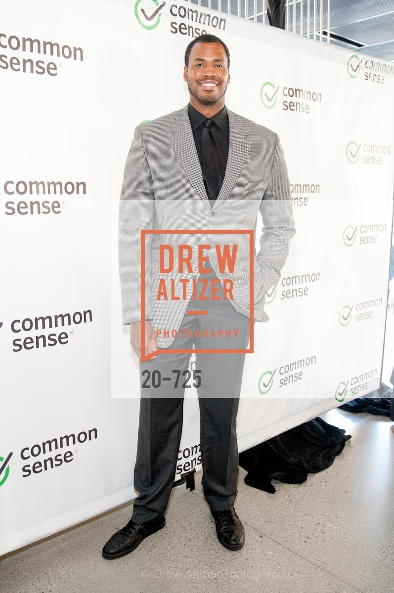 Jason Collins, COMMON SENSE Media Awards 2015, US, May 14th, 2015,Drew Altizer, Drew Altizer Photography, full-service agency, private events, San Francisco photographer, photographer california