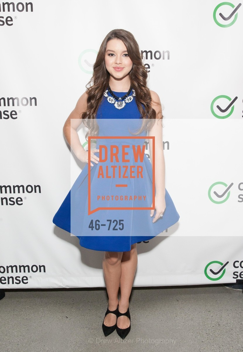 Step & Repeat, COMMON SENSE Media Awards 2015, May 13th, 2015, Photo,Drew Altizer, Drew Altizer Photography, full-service agency, private events, San Francisco photographer, photographer california