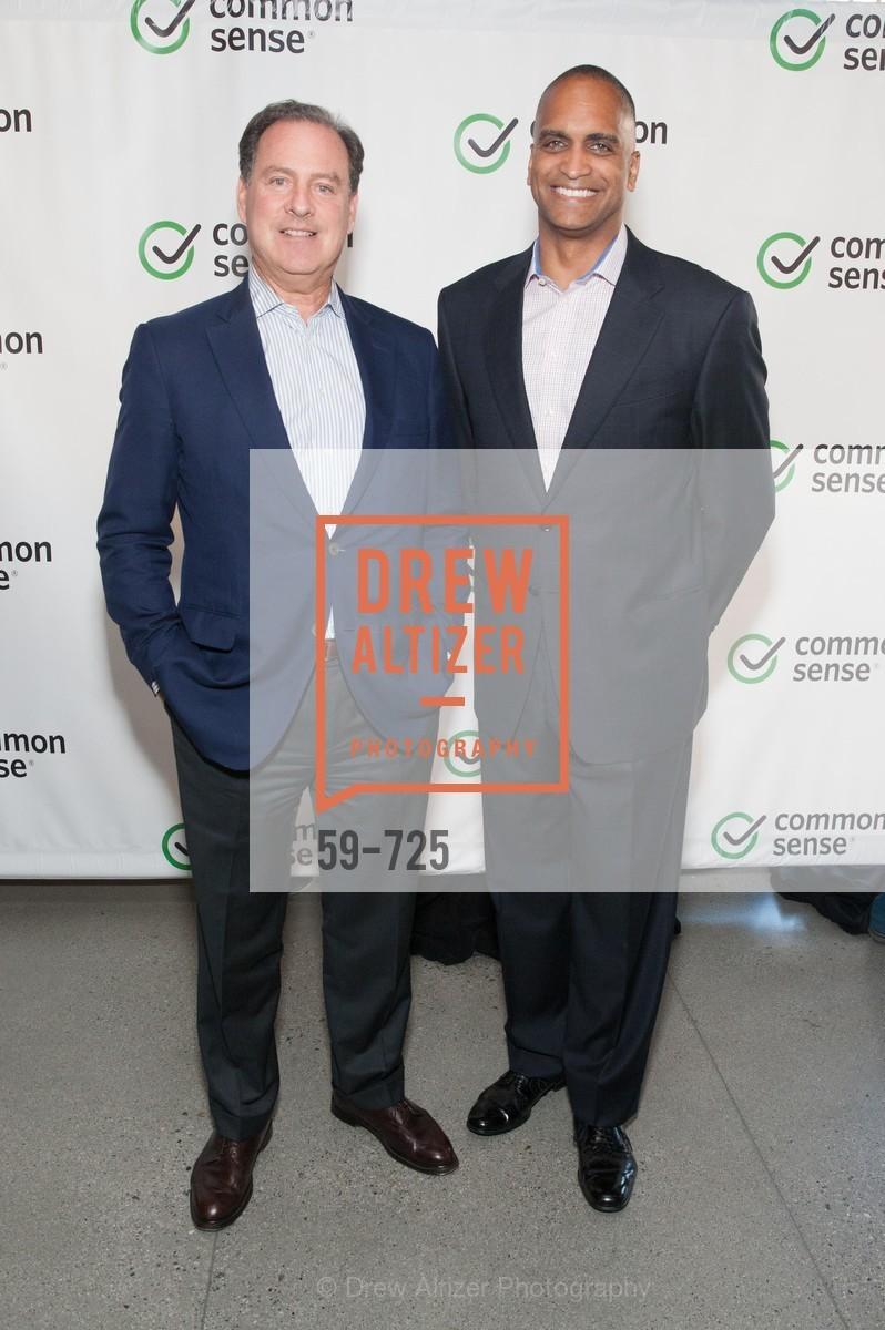 John Christiansen, Harvey Anderson, COMMON SENSE Media Awards 2015, US, May 14th, 2015,Drew Altizer, Drew Altizer Photography, full-service event agency, private events, San Francisco photographer, photographer California