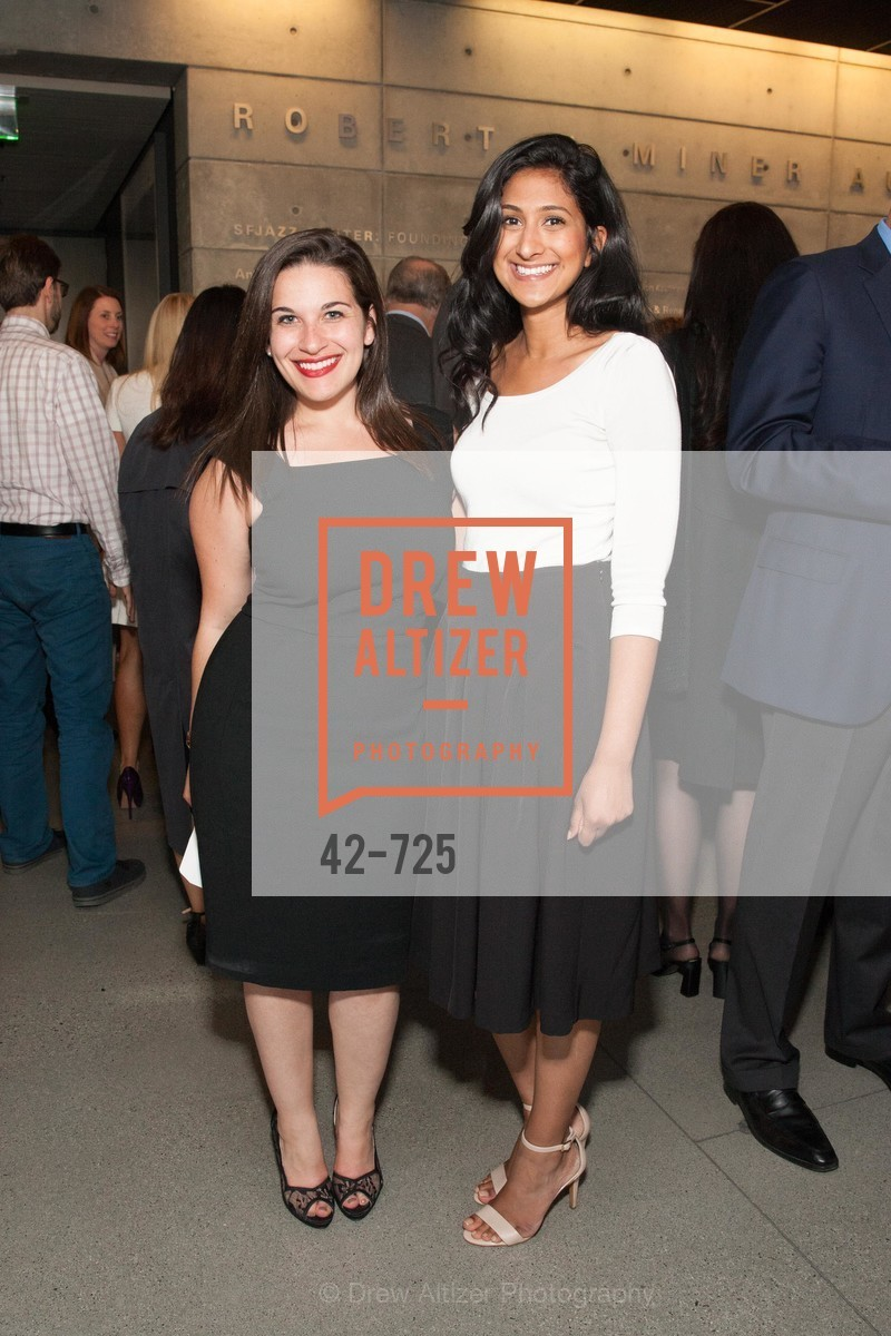 Lindsay Strouse, Sheetal Singh, COMMON SENSE Media Awards 2015, US, May 13th, 2015,Drew Altizer, Drew Altizer Photography, full-service agency, private events, San Francisco photographer, photographer california
