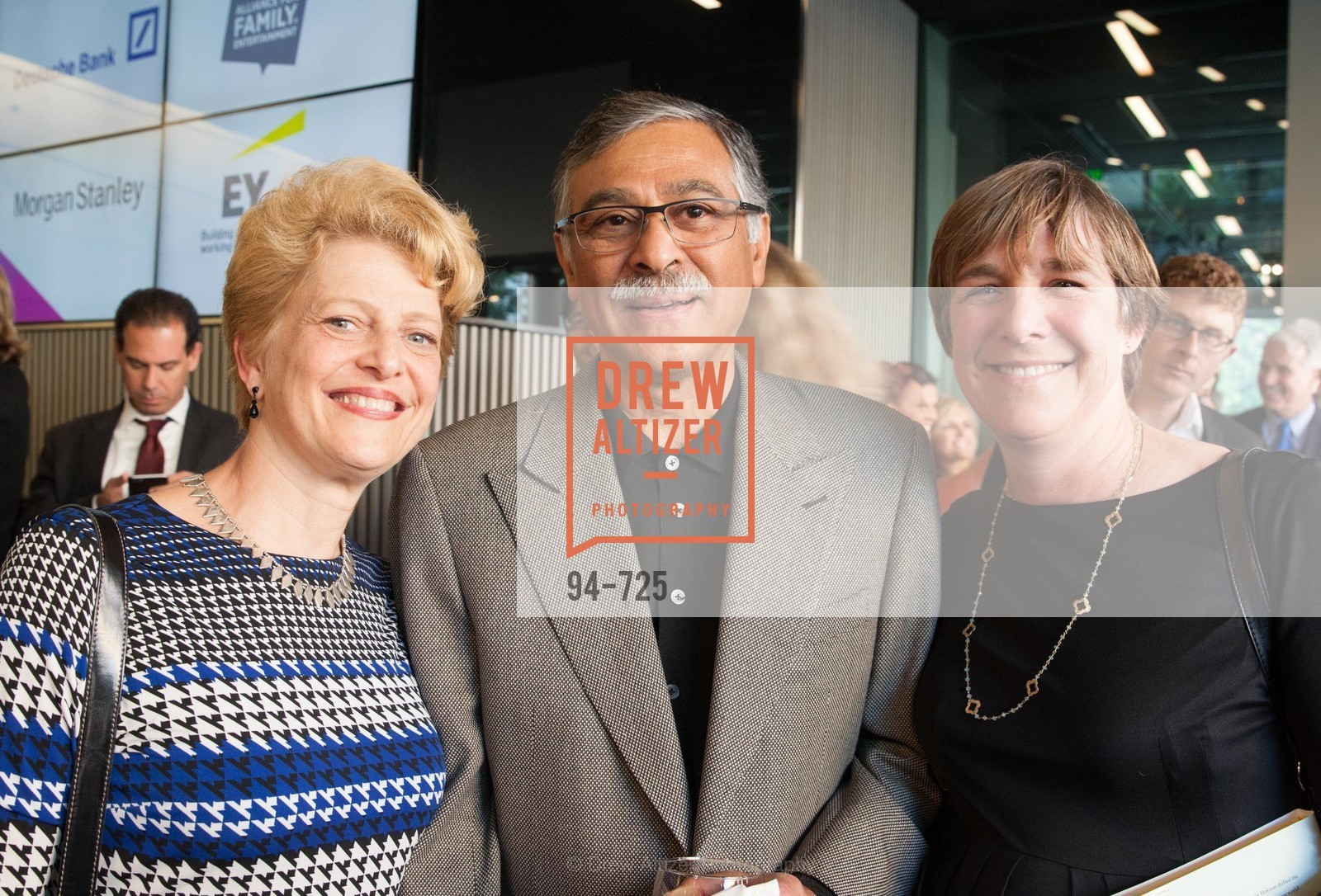 Carey Perloff, Yogen Dalal, COMMON SENSE Media Awards 2015, US, May 14th, 2015,Drew Altizer, Drew Altizer Photography, full-service agency, private events, San Francisco photographer, photographer california