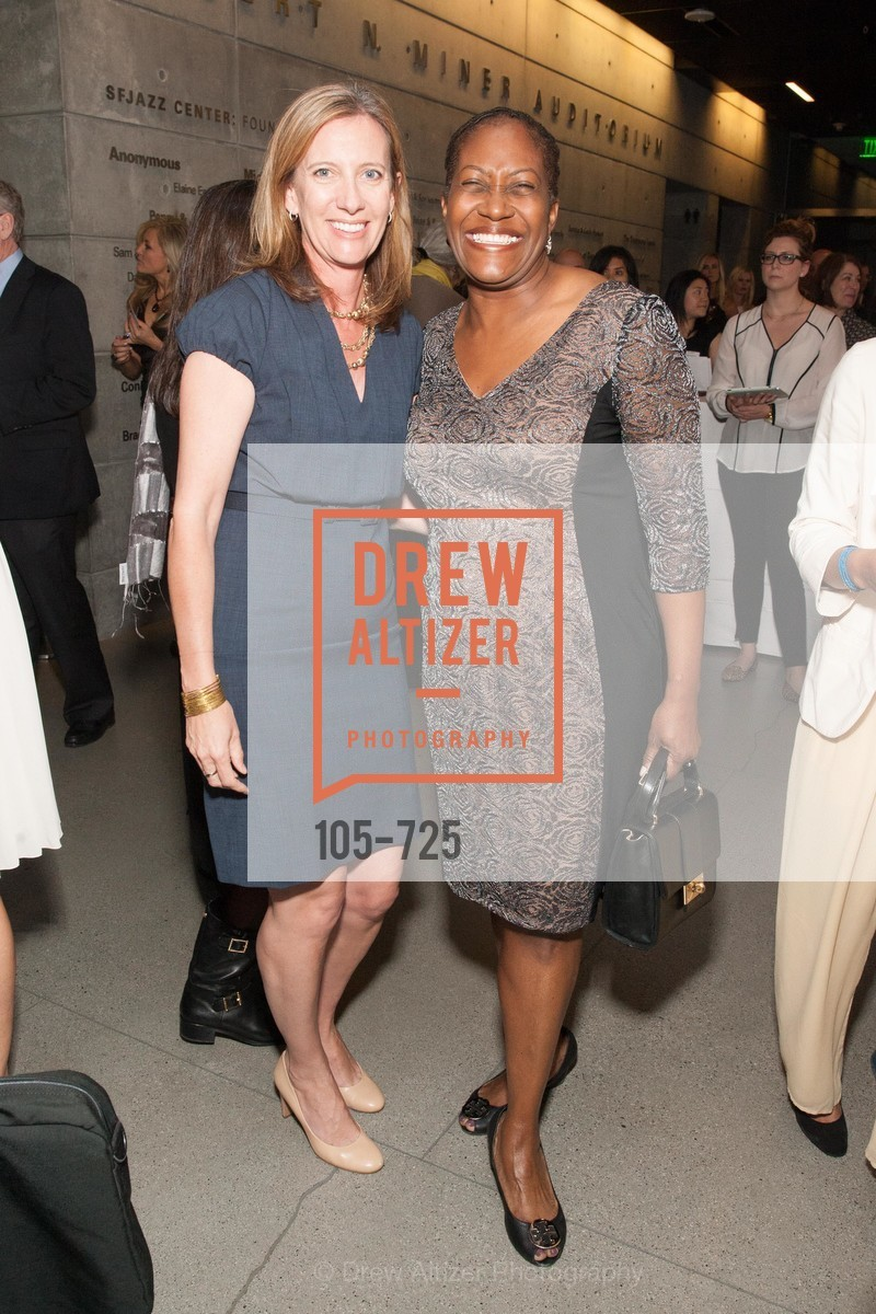 Tiffany Palmer, Wanda Holland Greene, COMMON SENSE Media Awards 2015, US, May 14th, 2015,Drew Altizer, Drew Altizer Photography, full-service agency, private events, San Francisco photographer, photographer california