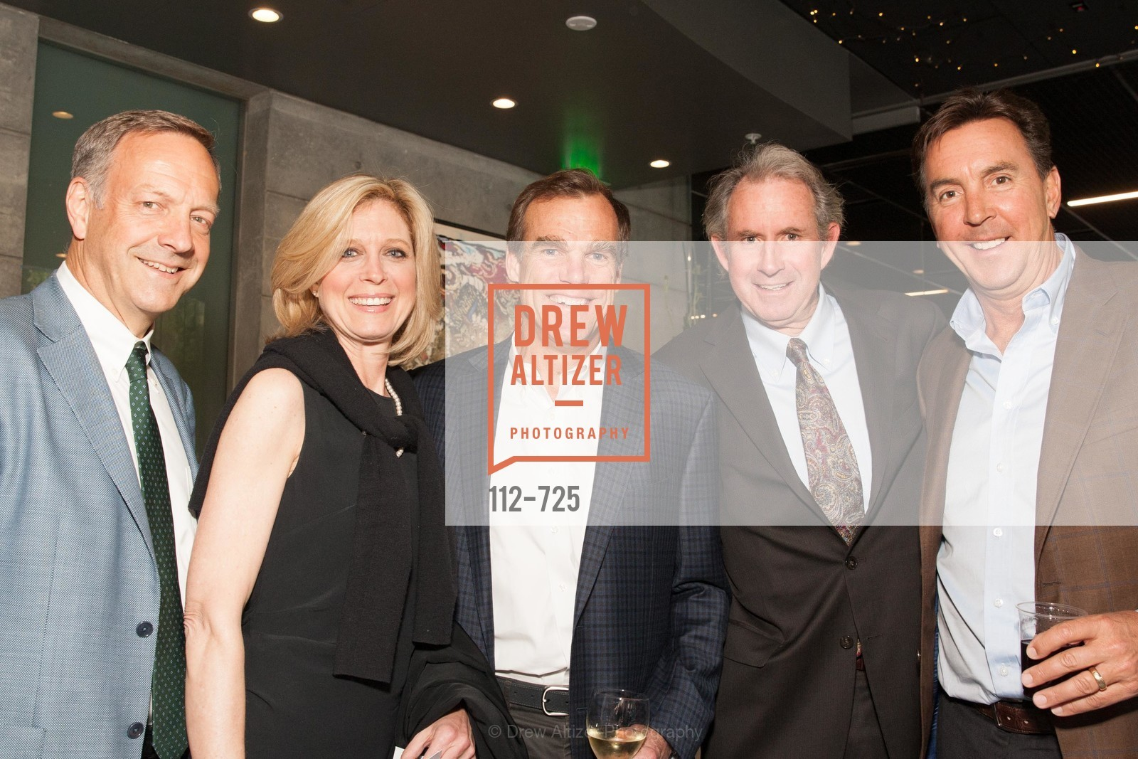 Dick Boyce, Debbie Messemer, Brad Miller, John McMorrow, Will Evers, COMMON SENSE Media Awards 2015, US, May 14th, 2015,Drew Altizer, Drew Altizer Photography, full-service agency, private events, San Francisco photographer, photographer california