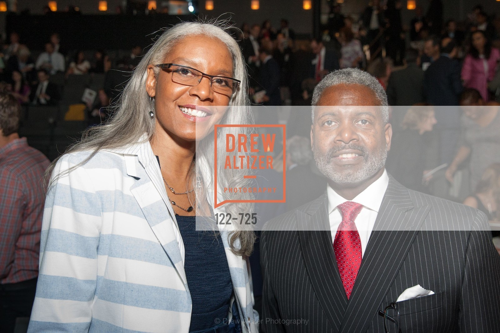 Lucia Hicks-Williams, Tommie Moon, COMMON SENSE Media Awards 2015, US, May 13th, 2015,Drew Altizer, Drew Altizer Photography, full-service agency, private events, San Francisco photographer, photographer california