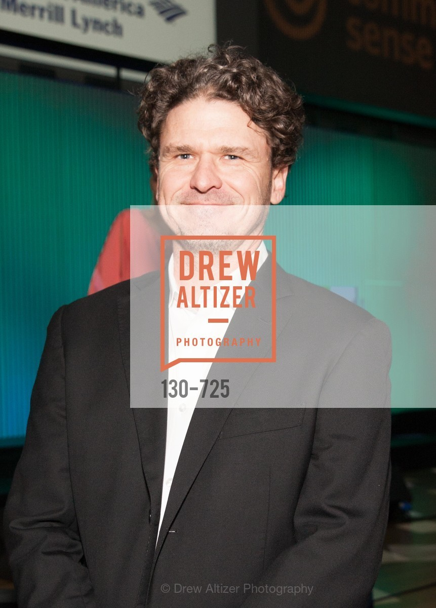 Dave Eggers, COMMON SENSE Media Awards 2015, US, May 14th, 2015,Drew Altizer, Drew Altizer Photography, full-service agency, private events, San Francisco photographer, photographer california