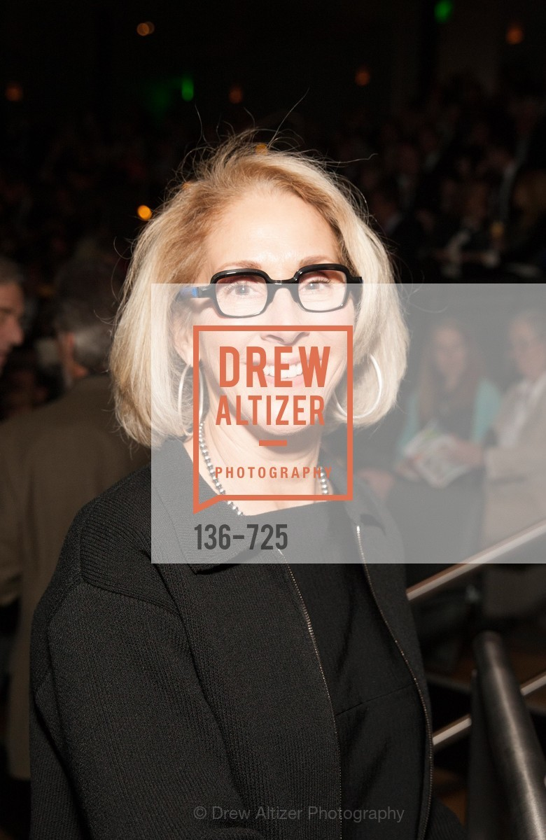 Top Picks, COMMON SENSE Media Awards 2015, May 14th, 2015, Photo,Drew Altizer, Drew Altizer Photography, full-service agency, private events, San Francisco photographer, photographer california