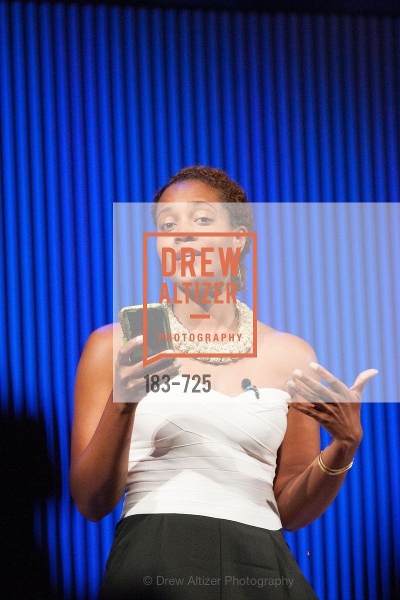 Chinaka Hodge, COMMON SENSE Media Awards 2015, US, May 13th, 2015,Drew Altizer, Drew Altizer Photography, full-service agency, private events, San Francisco photographer, photographer california