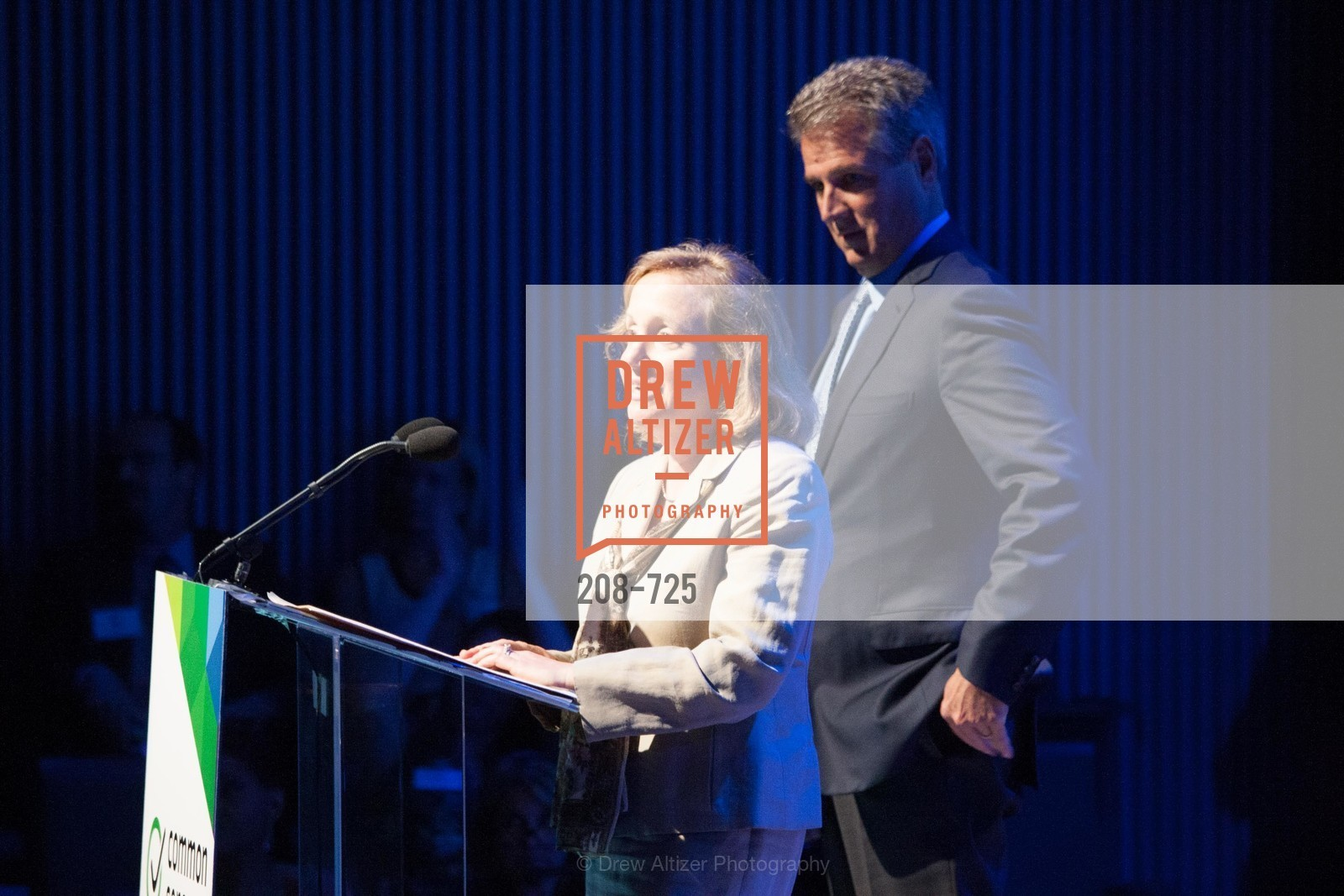 Amy Shenkan, Bill Price, COMMON SENSE Media Awards 2015, US, May 13th, 2015,Drew Altizer, Drew Altizer Photography, full-service agency, private events, San Francisco photographer, photographer california