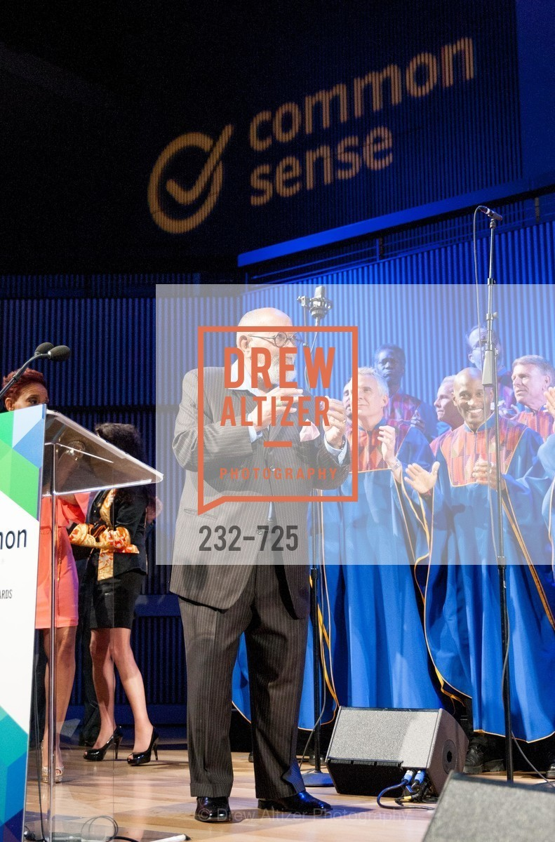 Reverend Cecil Williams, COMMON SENSE Media Awards 2015, US, May 13th, 2015,Drew Altizer, Drew Altizer Photography, full-service agency, private events, San Francisco photographer, photographer california