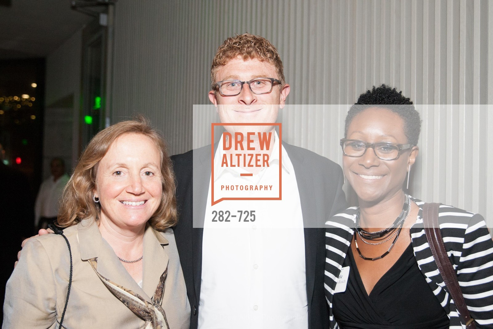 Amy Shenkan, Nicole Atkinson Roach, COMMON SENSE Media Awards 2015, US, May 14th, 2015,Drew Altizer, Drew Altizer Photography, full-service event agency, private events, San Francisco photographer, photographer California