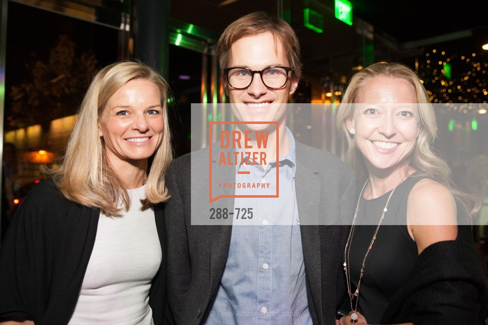 Carey Wintroub, Kevin Hartz, Kimberly Garfinkel, COMMON SENSE Media Awards 2015, US, May 14th, 2015,Drew Altizer, Drew Altizer Photography, full-service agency, private events, San Francisco photographer, photographer california