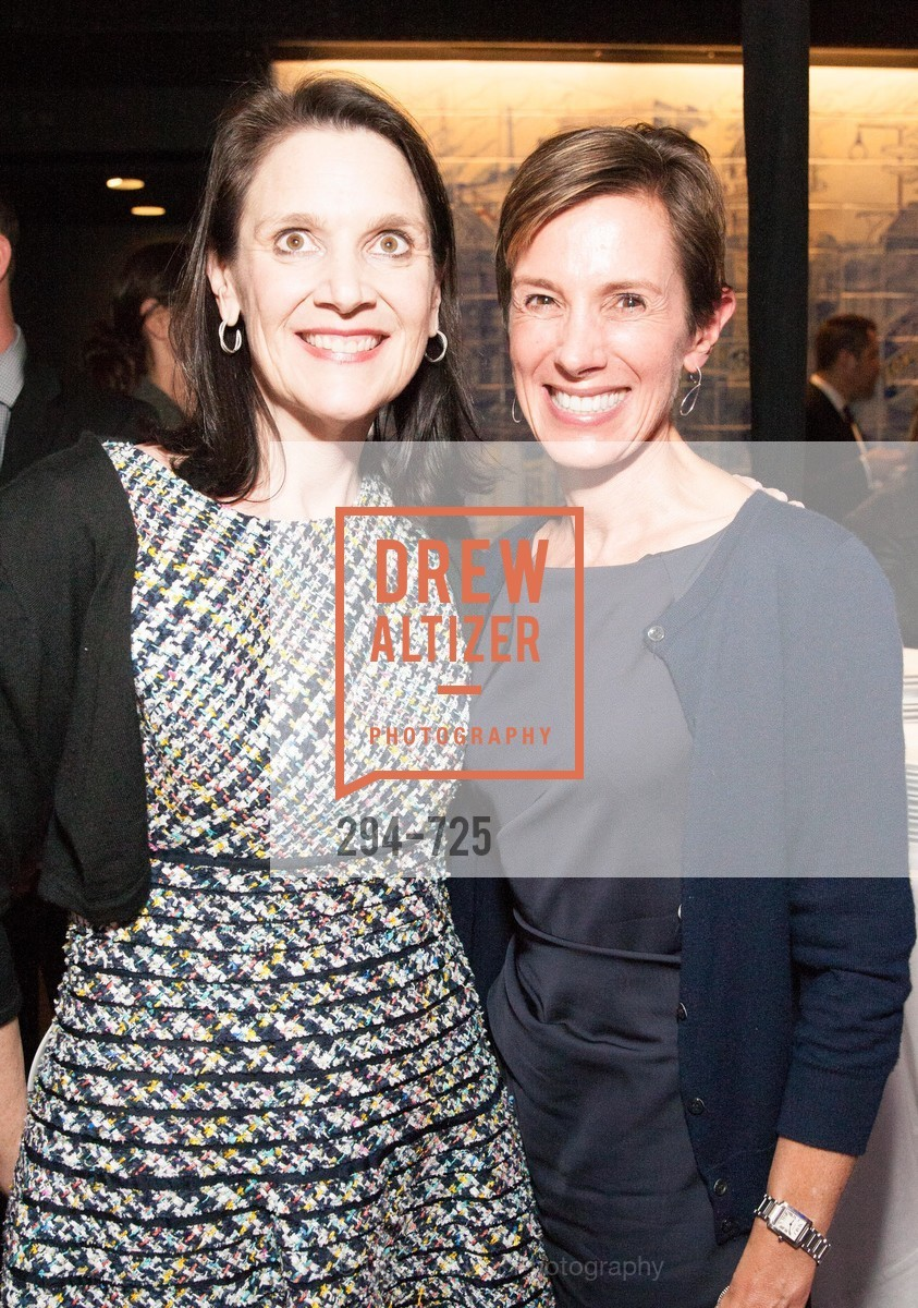 Diana Nelson, Liz Kind, COMMON SENSE Media Awards 2015, US, May 14th, 2015,Drew Altizer, Drew Altizer Photography, full-service event agency, private events, San Francisco photographer, photographer California