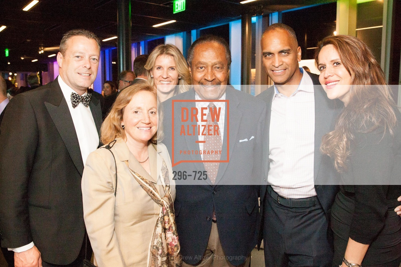 Amy Shenkan, Clarence Benjamin Jones, Harvey Anderson, COMMON SENSE Media Awards 2015, US, May 14th, 2015,Drew Altizer, Drew Altizer Photography, full-service agency, private events, San Francisco photographer, photographer california