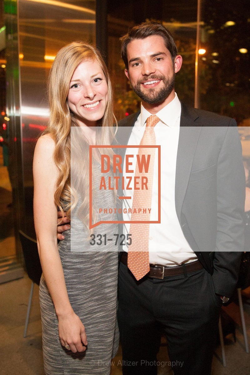 Jeff Barnes, COMMON SENSE Media Awards 2015, US, May 13th, 2015,Drew Altizer, Drew Altizer Photography, full-service agency, private events, San Francisco photographer, photographer california