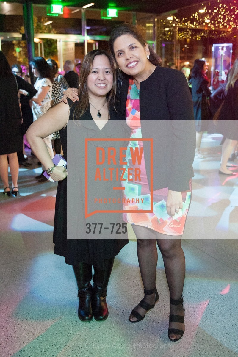 Lea Dela Cruz, Maria Alvarez, COMMON SENSE Media Awards 2015, US, May 14th, 2015,Drew Altizer, Drew Altizer Photography, full-service agency, private events, San Francisco photographer, photographer california