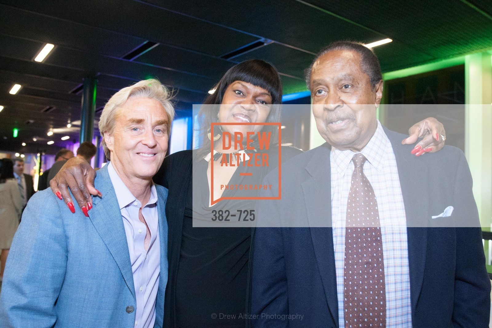 Jim Steyer, Natata Mero, Clarence Benjamin Jones, COMMON SENSE Media Awards 2015, US, May 13th, 2015,Drew Altizer, Drew Altizer Photography, full-service agency, private events, San Francisco photographer, photographer california