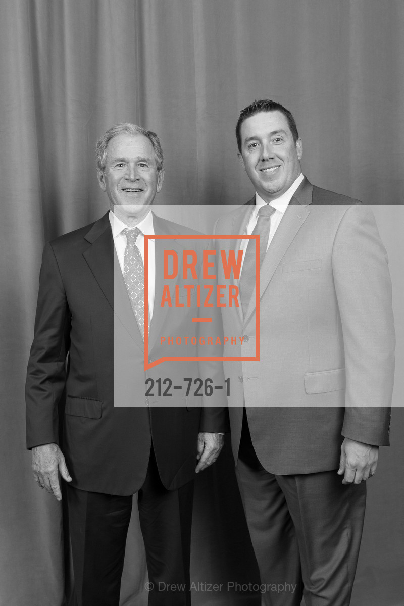 Photo Line, MAKENA CAPITAL Investors Conference, May 13th, 2015, Photo,Drew Altizer, Drew Altizer Photography, full-service agency, private events, San Francisco photographer, photographer california