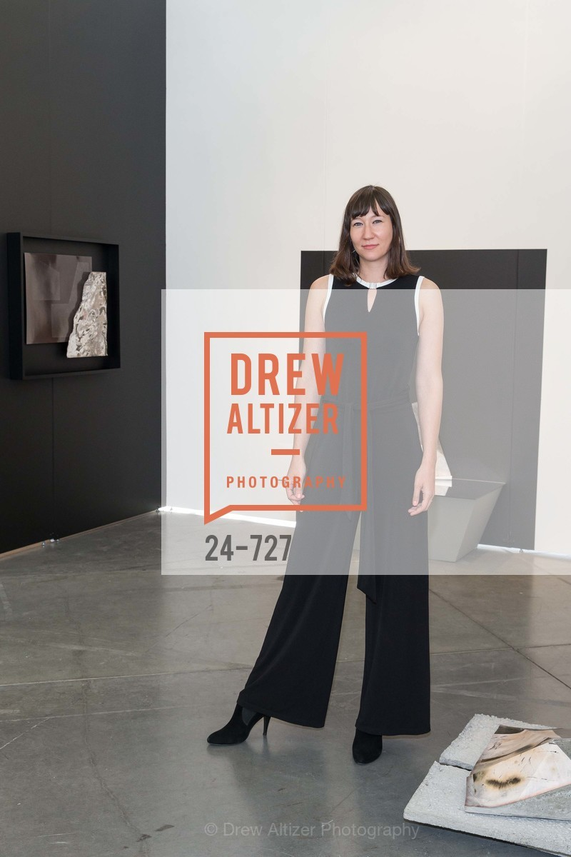 Rachel Bussieres, SAN FRANCISCO ART INSTITUTE Gala Honoring Art Visionary and Advocate ROSELYNE CHROMAN SWIG, US, May 13th, 2015,Drew Altizer, Drew Altizer Photography, full-service agency, private events, San Francisco photographer, photographer california