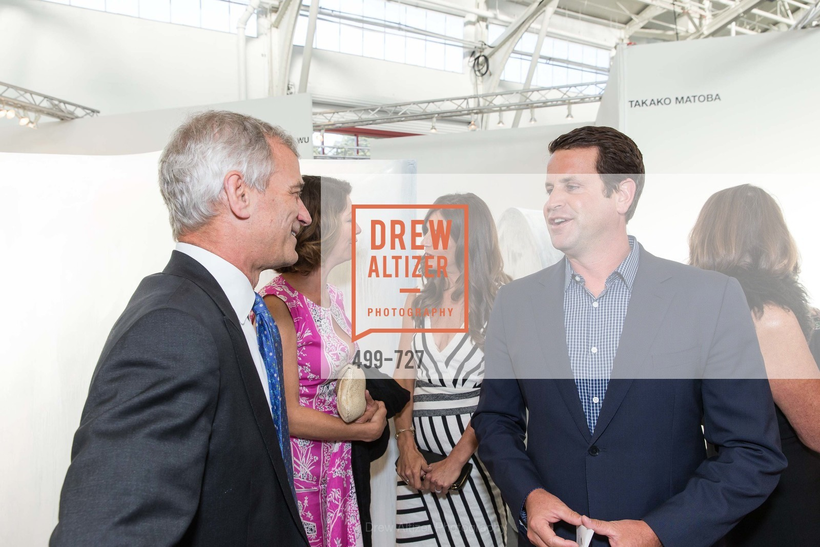 Nick Heldfond, SAN FRANCISCO ART INSTITUTE Gala Honoring Art Visionary and Advocate ROSELYNE CHROMAN SWIG, US, May 14th, 2015,Drew Altizer, Drew Altizer Photography, full-service agency, private events, San Francisco photographer, photographer california