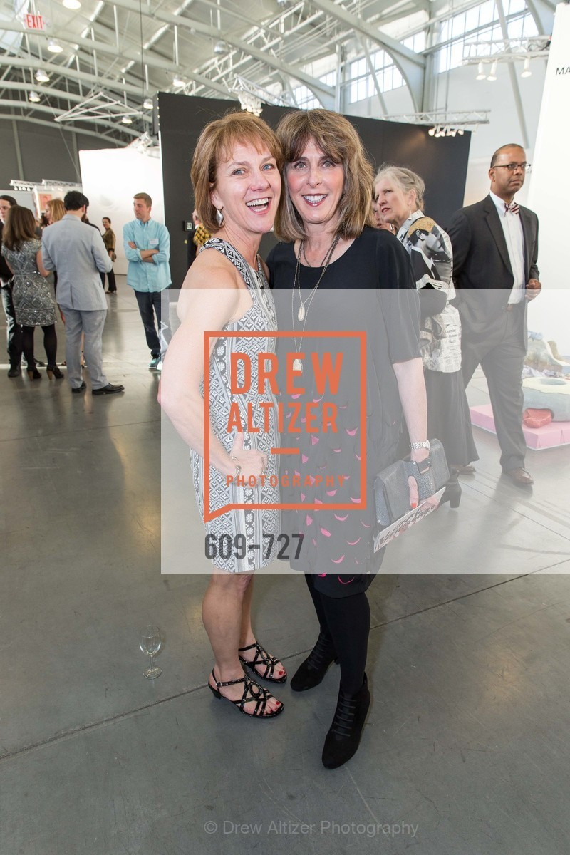 Lee Gregory, Bonnie Levinson, SAN FRANCISCO ART INSTITUTE Gala Honoring Art Visionary and Advocate ROSELYNE CHROMAN SWIG, US, May 14th, 2015,Drew Altizer, Drew Altizer Photography, full-service agency, private events, San Francisco photographer, photographer california